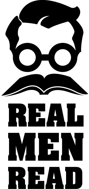real men pics